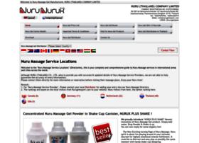 nuru massage site sex web
