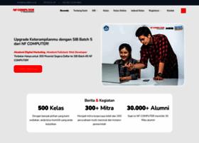 Nurulfikri.co.id thumbnail