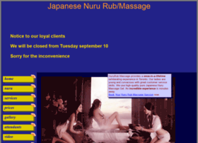 Nururub.com thumbnail