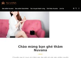 Nuvana.vn thumbnail