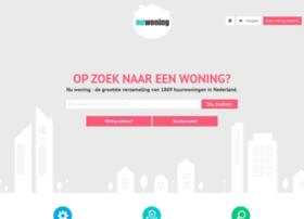 Nuwoning.nl thumbnail