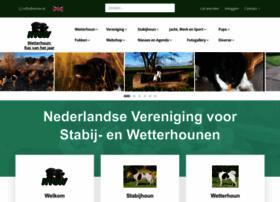 Nvsw.nl thumbnail