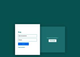 Nvtsk.ru thumbnail