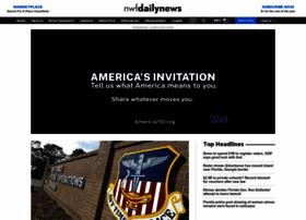 Craigslist Nw Florida At Website Informer