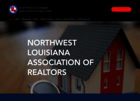 Nwlar.org thumbnail