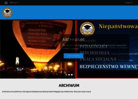Nwsp.pl thumbnail