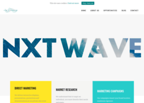 Nxtwave.co.uk thumbnail