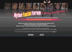 Nylon forum
