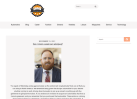 Nyr-scca.org thumbnail