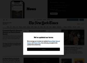 Nytimes.com thumbnail