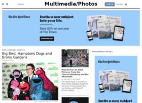 Nytimes.photos thumbnail