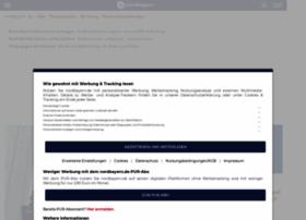 Nz-online.de thumbnail