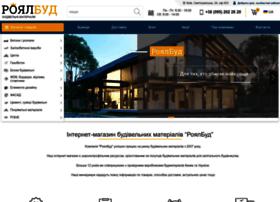Nzp.com.ua thumbnail