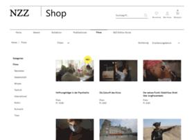 Nzzformat.ch thumbnail