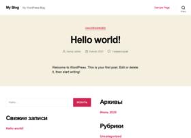 O-marketing.ru thumbnail