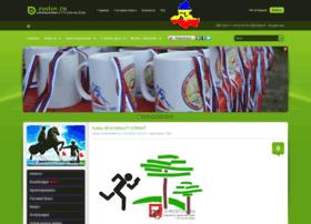 O-rostov.ru thumbnail