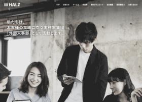 O-sr.co.jp thumbnail