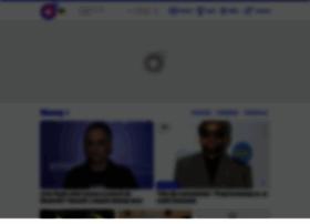 O2.pl thumbnail