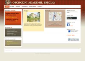 Oabv.cz thumbnail