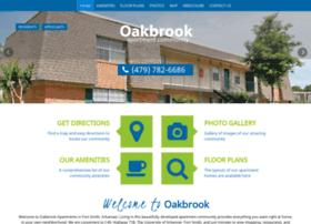 Oakbrook.apartments thumbnail