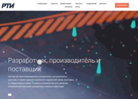 Oaorti.ru thumbnail