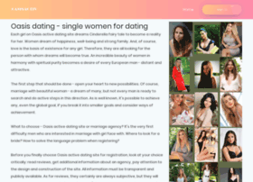 Free active dating sites