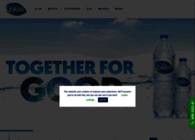 Oasiscometolife.com thumbnail