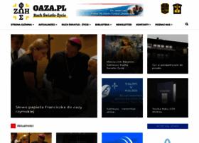 Oaza.pl thumbnail