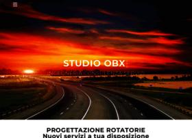 Ob-x.it thumbnail
