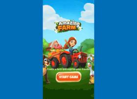 Ob.mobilefarm.mobi thumbnail
