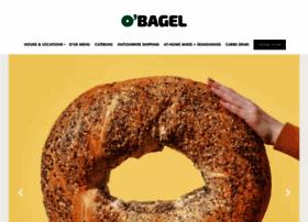 Obagel.net thumbnail