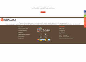 Obalo.sk thumbnail