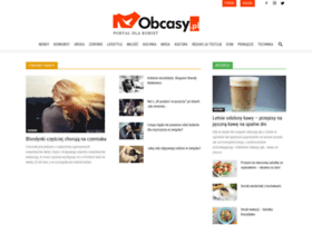 Obcasy.pl thumbnail