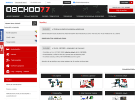 Obchod77.cz thumbnail