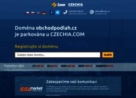 Obchodpodlah.cz thumbnail
