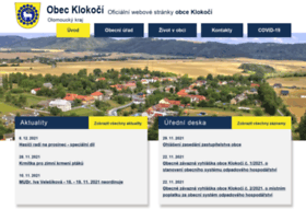 Obecklokoci.cz thumbnail