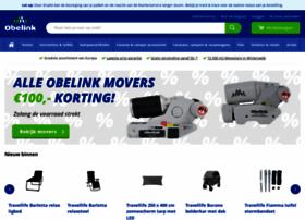 Obelink.nl thumbnail
