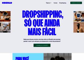 Oberlo.com.br thumbnail