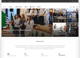 Oberschule-isenbuettel.de thumbnail