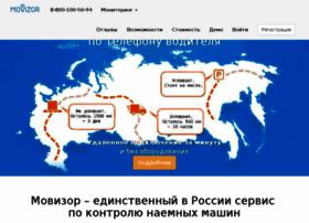 Obhod.ru thumbnail