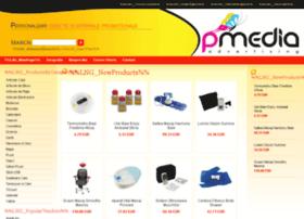 Obiecte-materiale-promotionale.ro thumbnail