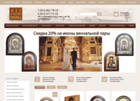 Obikonah.ru thumbnail