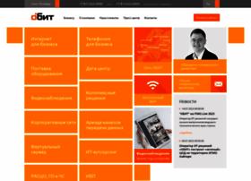 Obit.ru thumbnail