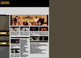 Objectif-cinema.com thumbnail