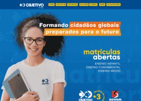 Objetivoitatiba.com.br thumbnail