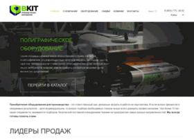 Obkit.ru thumbnail