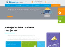 Oblakoteka.ru thumbnail
