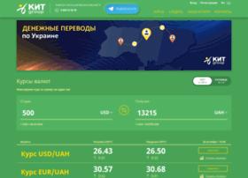 Obmenka24.kiev.ua thumbnail