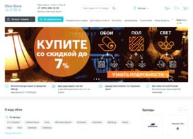 Oboi-store.ru thumbnail