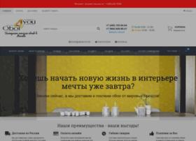 Oboi4you.ru thumbnail